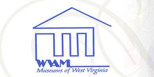 museums-of-west-virginia
