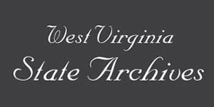 West Virginia State Archives