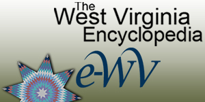wv-encyclopedia