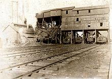 Clarksburg_Fuel_Co_Tipple_1908