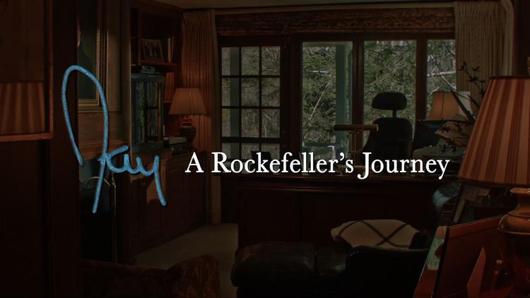 jay-a-rockefellers-journey-wv-public