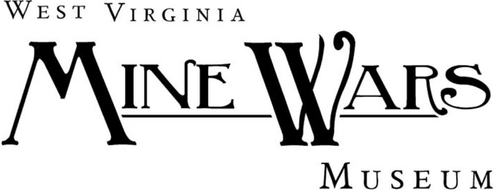Matewan wv mine wars museum