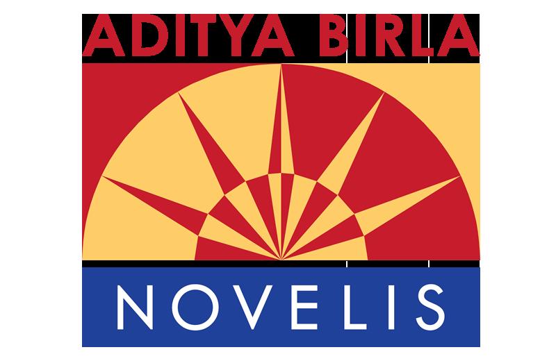 Novelis_Logo_800