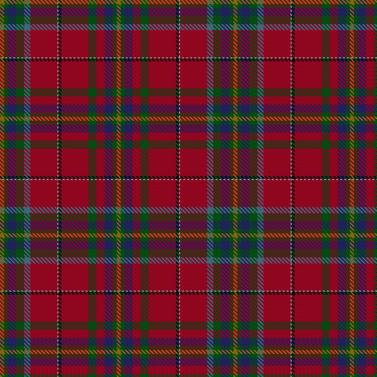 scottish-register-of-tartans-wv-shawl-image