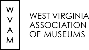 wv-association-of-museums-logo