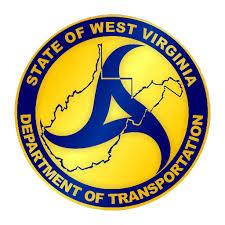 West Virginia Transportation