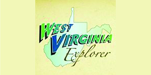 WV Explorer