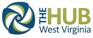 WVHUB_logo