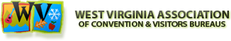 West Virginia WV Association of Convention and Visitors bureaus cvb