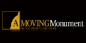 a-moving-monument