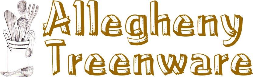 allegh treenware 3