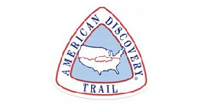 american-discovery-trail