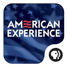 american experience mine wars