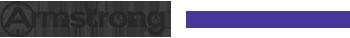 armstrong-logo wv