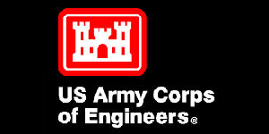 army-corps
