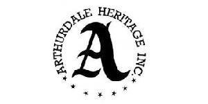 arthurdale-heritage-inc
