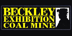 beckley-exhibition-coal-mine
