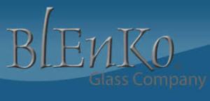 blenko made in wv