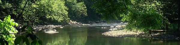 bluestone-river