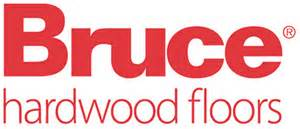 bruce hardwood floors logo wv