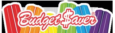 budgetsaver-logo