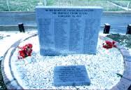 buffalo creek wv disaster memorial