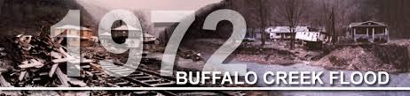 buffalo creek wv disaster