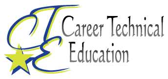 career technical educ