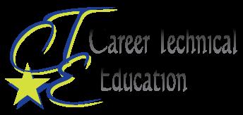 career technical educ
