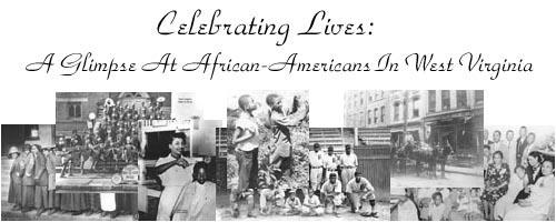 celebrating lives