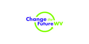 change-the-future-wv