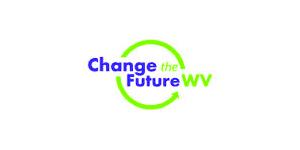 change-the-future-wv