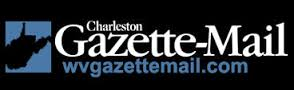 charleston wv gazette mail