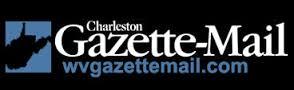 West Virginia Gazette