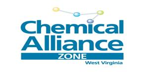 chemical alliance