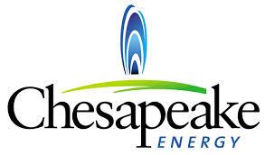 chesapeake energy