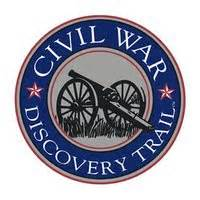civil disc trail