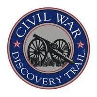 civil disc trail