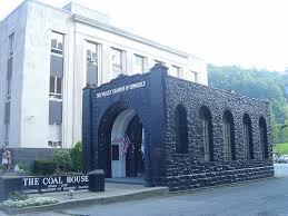 coal house 3