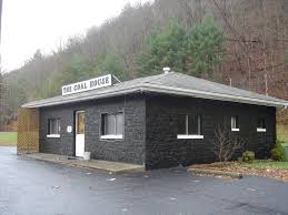 coal house 4