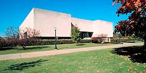culture-center