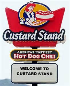custard stand 3