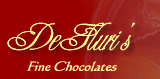 defluris chocolate