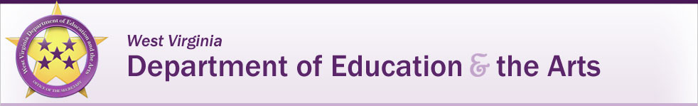 education and arts logo