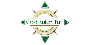 great-eastern-trail