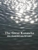great-kanawha-river
