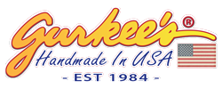 gurkees wv logo