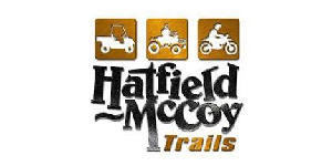 hatfield-mccoy-trail