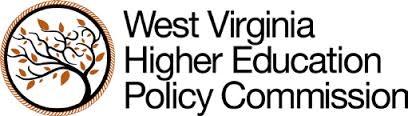 higher education policy comm
