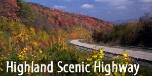 highland-scenic-highway